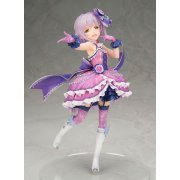 The Idolm@ster Cinderella Girls 1/7 Scale Pre-Painted Figure: Sachiko Koshimizu Jishou Kanpeki Ver. (Japan)