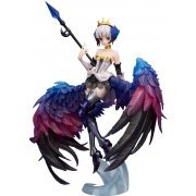 Odin Sphere Leifdrasir 1/8 Scale Pre-Painted Figure: Gwendolyn Leifdrasir Ver. (Japan)