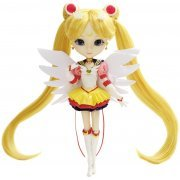 Pullip Eternal Sailor Moon Fashion Doll: Eternal Sailor Moon (Japan)