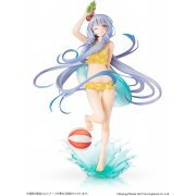Vocaloid 1/7 Scale Pre-Painted Figure: Stardust Swimsuit Ver. (Japan)