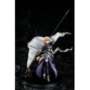 Fate/Grand Order 1/7 Scale Pre-Painted Figure: Ruler / Jeanne d'Arc (Japan)