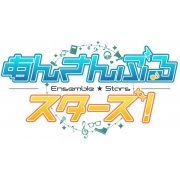 Ensemble Stars! Unit Song CD 3rd Series Vol.11 MaM (Japan)
