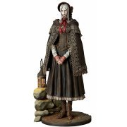 Bloodborne 1/6 Scale Statue: The Doll (Japan)