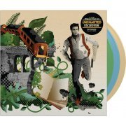 Uncharted: The Nathan Drake Collection Original Soundtrack (US)