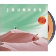 Journey Original Soundtrack (US)