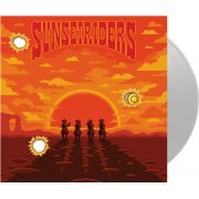 Sunset Riders Original Soundtrack [Limited Edition] (US)