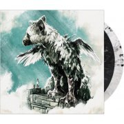 The Last Guardian Original Soundtrack (US)