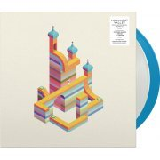 Monument Valley Original Soundtrack (US)