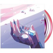 Steven Universe: Complete Vol. 1 Soundtrack (US)