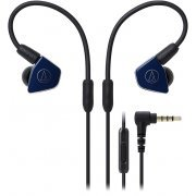 Audio-Technica ATH-LS50IS (Navy)