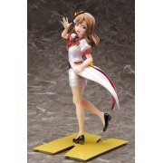 Love Live! Sunshine!! Birthday Figure Project 1/8 Scale Painted PVC Figure: Kunikida Hanamaru (Japan)