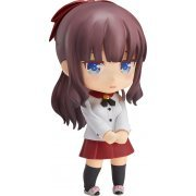 Nendoroid No. 814 New Game!!: Hifumi Takimoto (Japan)
