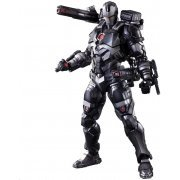 Marvel Universe Variant Play Arts Kai: War Machine (Japan)
