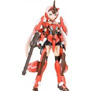 Frame Arms Girl: Stylet A.I.S Color (Japan)