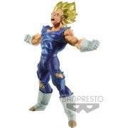 Dragon Ball Z Blood of Saiyans: Vegeta (Asia)
