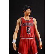 The Spirit Collection of Inoue Takehiko Slam Dunk: Kogure Kiminobu (Japan)