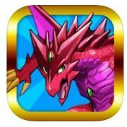 Puzzle & Dragons  App Store digital (Japan)
