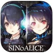SINoALICE  App Store digital (Japan)