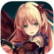 Shadowverse  App Store digital (Japan)