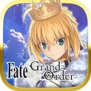 Fate/Grand Order  App Store digital (Japan)