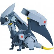 Nendoroid More Dragon Pilot Hisone and Masotan: Masotan [Good Smile Company Online Shop Limited Ver.] (Japan)
