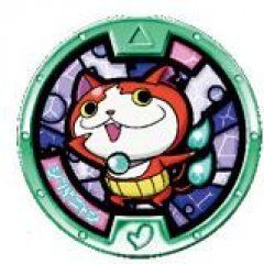 Discover the origins of the y kai watch in y kai watch 2 for Porte medaillon yokai watch