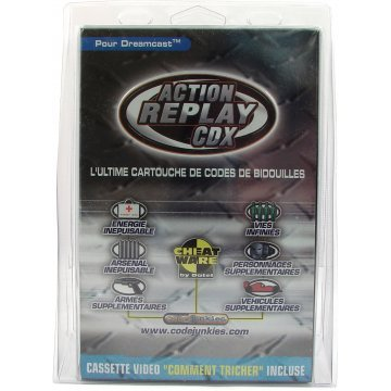 license key for action replay 3ds code