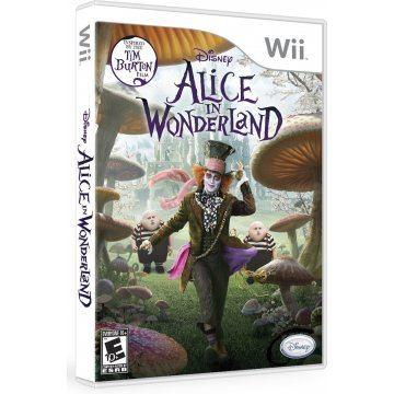 alices wonderland u.s. 6 greeley pa