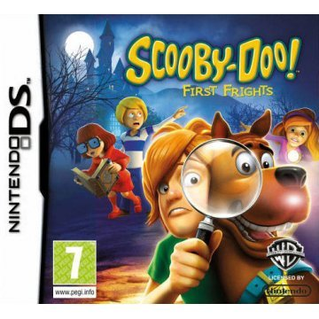 how to play scooby doo monopoly