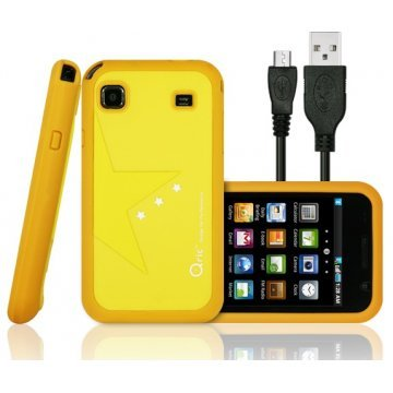 Dual_Color_Silicone_Cover_Set_Yellow_285405