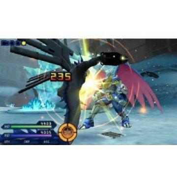 Digimon World Re Digitize Decode English Codes