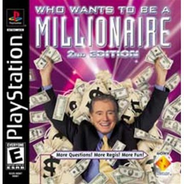 Who Wants To Be Millionaire Free For Pc