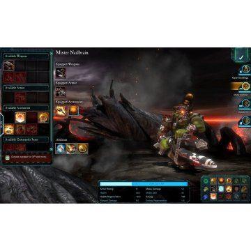 Download 40000 war update ii dawn of retribution warhammer