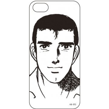oretachi no iphone55s character jacket abesan 357359