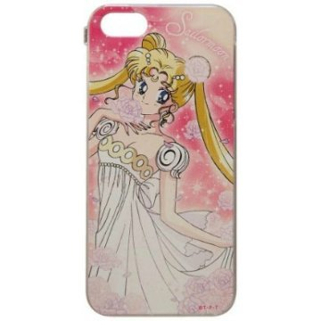 sailor moon iphone 5 character jacket serenity slm02sere 359371