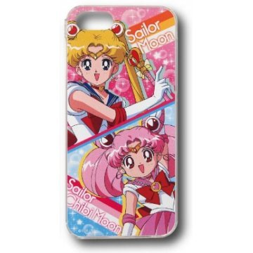 sailor moon iphone 55s character jacket gaibu sailor moon sailo 359399