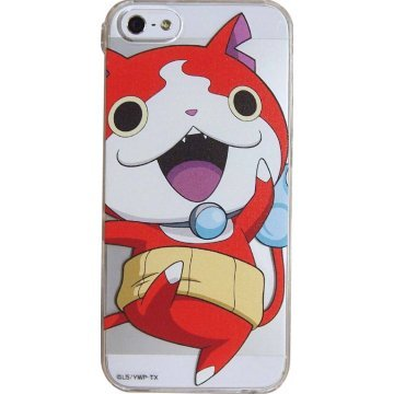 youkai watch iphone 55s character jacket jibanyan up yw05a 359711