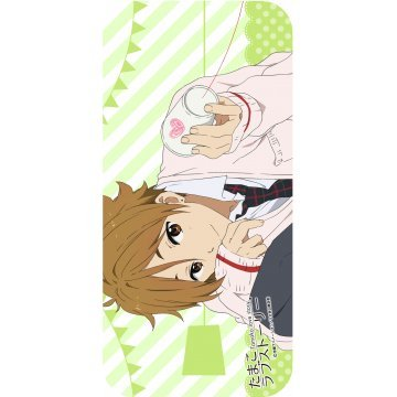 tamako love story iphone55s smartphone case mochizo 360897