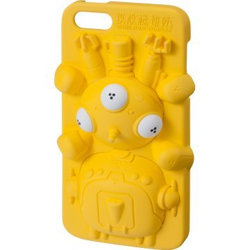 ghost in the shell stand alone complex tachikoma iphone cover ta 367805