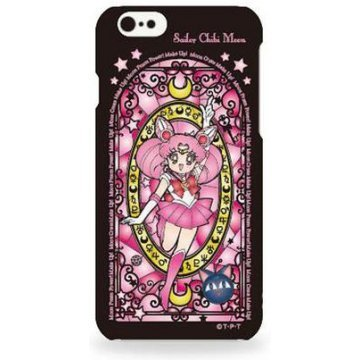 gourmandise sailor moon iphone 55s chracter jacket sailor moon 386129