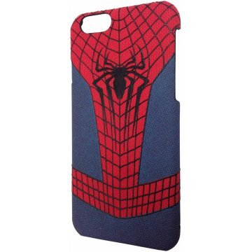 gourmandise the amazing spiderman 2 iphone 6 costume jacket mv52 401457