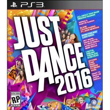 just-dance-2016-english-423465.1.jpg?nsp