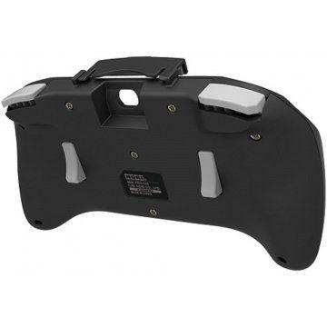ps vita remote play accessories