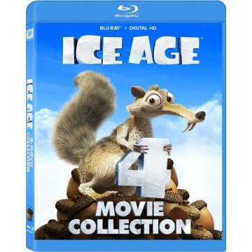ice age 1 full movie in english hd with subtitles