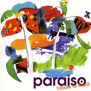 Paraiso - Tribute To Summer