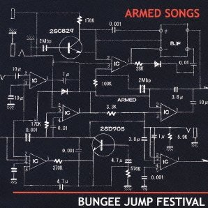 Armed Songs