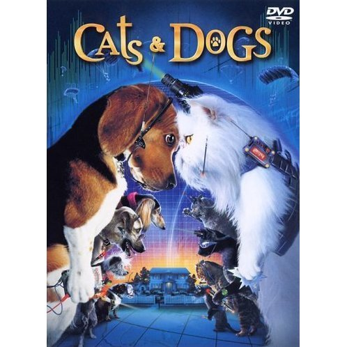 Cats & Dogs Special Edition [low priced Limited Release]