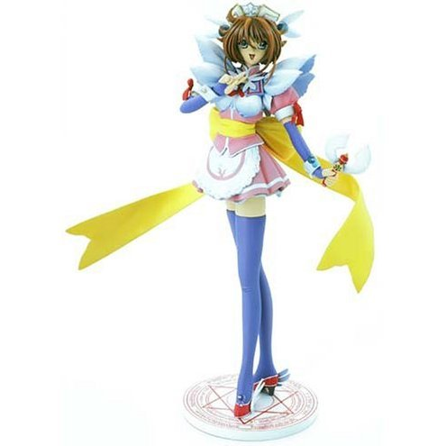 Mon-Sieur Bome Collection Vol.10: Carmine from SeptemCharm Magical Canan