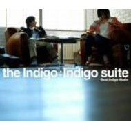 Indigo suite - Best Indigo Music