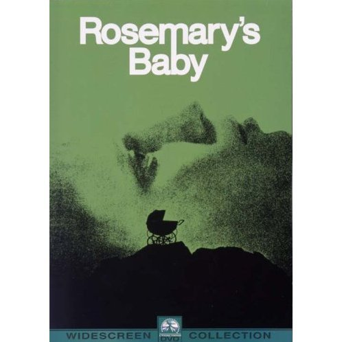 Rosemary's Baby [Limited Pressing]